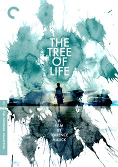 The Tree of Life (2011)- Best Picture*, Director*, Supporting Actor (Brad Pitt), HM: Supporting Actress (Jessica Chastain), Cinematography*, Visual Effects*