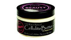 Cellulite Butter by Fresh Beauty Market  http://osky.co/PruGpU