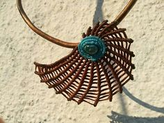 Macrame bracelet https://www.facebook.com/pages/Nostalgie-Handmade-by-Tatjana/425760884176858?ref=aymt_homepage_panel