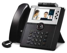 We offers cost effective #Phone_Systems in #Melbourne, Australia include new and used #Business_Phone_Systems and accessories, wireless applications and voice messaging.