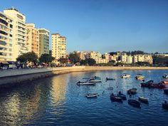 Monaco of Asia? #vsco #vscoph #instadaily #instagram #travel #traveler #travelgram #photography #travelgram #vsco #vscoph #vscocamgram #ilovetraveling #hk #hongkong #christmas #christmas2015 #instapic #picoftheday #ilovehk #china #nature #water #sun #boat #sunset #photo #photography #vscocamgram #vscophile #instagood by francisbaraan_iv