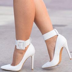 high heels – High Heels Daily Heels, stilettos and women's Shoes Hot Heels, Lace Up Heels, Pumps Heels, Stiletto Heels, High Heel Boots, Heeled Boots, Heeled Sandals, Women's Shoes, Shoe Boots