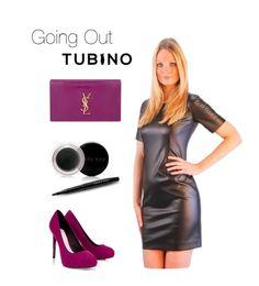 http://tubino.nl/shop/kokerjurken/jurk-coco-leatherlook/