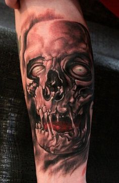 _721.Thomas-Kynst-Tattoo.Teschio-cera