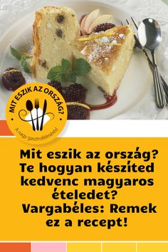 Te hogy készíted kedvenc magyaros ételed? #vargabéles #magyaros