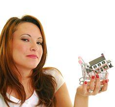 Dwa programy zakupu nieruchomości