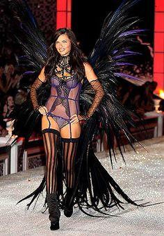 3e50d3ba89 Search Victoria secret fashion show images. Atzi Designs · Dark Angel  Costume