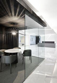 coblentz-office-design-5                                                       …