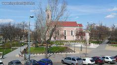 Csepel központban lakás kiadó, Kiadó téglalakás, Budapest XXI. kerület, Csepel Belváros, Szent Imre tér, 68 000 Ft #5281626 - Ingatlantájoló.hu