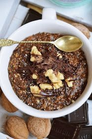 Pudding, Beef, Sugar, Healthy, Desserts, Recipes, Workout Ideas, Food, Sweets