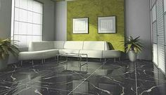 vitrified tiles flooring designs choice image - tile flooring | Home ...