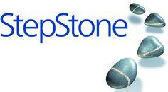 Stepstone: die führende Online-Jobbörse in Deutschland