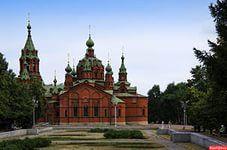 челябинск фото города 2014: 31 тыс изображений найдено в Яндекс.Картинках
