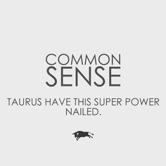 The Honest to Goodness Truth on Taurus Horoscope – Horoscopes & Astrology Zodiac Star Signs Taurus And Scorpio, Taurus Traits, Taurus Moon, Astrology Taurus, Taurus Quotes, Zodiac Signs Taurus, Zodiac Quotes, Zodiac Facts, Taurus Funny