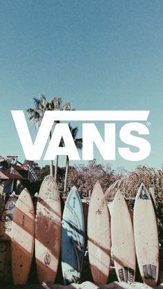 75ee77de35483a 22 Best Vans surf  ) images