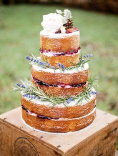 Ideias Lindas para um Almoço no seu Casamento. Confira nossas dicas, inspirações e muitas fotos para você esbanjar bom gosto no seu grande dia!