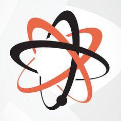Atomic Marketing Atomicmarketing93 On Pinterest