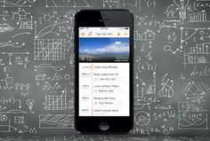 5 of the best smart calendar apps for youriPhone