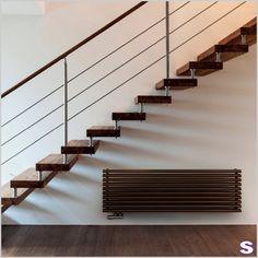 1000 bilder zu design heizk rper auf pinterest heizk rper oder und saunas. Black Bedroom Furniture Sets. Home Design Ideas