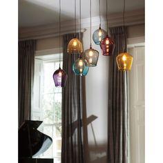 Dependable Simple Five Light Sources E27 Bulb Ceiling Lamp Led Lamps Living Room Bedroom Ceiling Lamps Led Lustre Light Ceiling Lighting Z5 2019 New Fashion Style Online Ceiling Lights & Fans