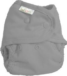 awesome diaper. pinning for giveaway entry!
