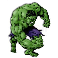 Hulk Iron-On Stickers N2113-$2 from:http://www.irononstickers.net/superhero-ironon-stickers-hulk-ironons-c-1191_1198.html?page=2 Custom or design Hulk logo Iron On Stickers(Heat Transfers) for your t-shirt and jerseys.