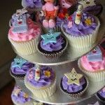#cupcake #cupcakeideas