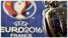 Avrupa'da meydana gelen terör olayları, haziran ayında gerçekleşecek olan Avrupa Futbol Şampiyonası EURO 2016 için korkunç bir durumun oluşmasına neden oldu. Fransa'da Paris ve Belçika'nın Brüksel kentinde me..