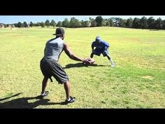 Football Defense, Tackle Football, Youth Football, Football Workouts, Football Drills, Football Memes, American Football, Training Tips, Coaching