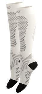 MoJo Sport Compression Socks