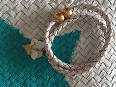 smykker white Straw Bag, Bags, Fashion, Handbags, Moda, La Mode, Fasion, Totes, Hand Bags