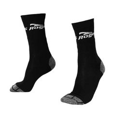 SPORTOWE ZIMOWE SKARPETY Merino Wool, Socks, Sport, Fashion, Moda, Deporte, Fashion Styles, Sports, Sock