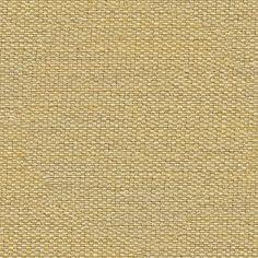 Tileable Canvas Fabric Texture + (Maps) | texturise