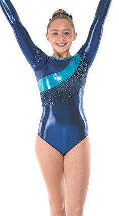 433ea779f4d7 11 Best Gymnastics Leotards images