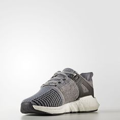 check out 02e5b 52c39 EQT Support 93 17 Shoes Grey 11.5 Mens Adidas Eqt Support 93, Adidas Women