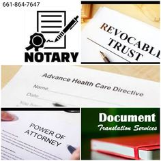 Notary Service, Mobile Notary, Health Care, Trust, How To Apply