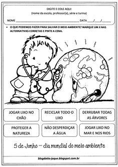 Science Activities, Activities For Kids, Primary School, Worksheets, How To Plan, Comics, Books, Fictional Characters, Junho