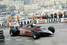 Monte Carlo, Ford, Monaco Grand Prix, Photo Mug, Thing 1, Texaco, Formula One, Photo Greeting Cards, Poster Size Prints