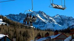 Arctivity provides personalized ski vacations in a simple and fun way, finding the best ski resort for you!