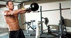 Metabolic Conditioning : Boost Endurance and Fat Loss | Fitness and Power | Page 2