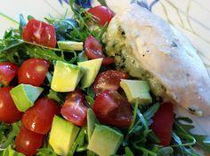 Celiac Baby!: Gluten Free Weekly Menu Plan August 11, 2013