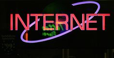 INTERNET | Flickr - Photo Sharing!