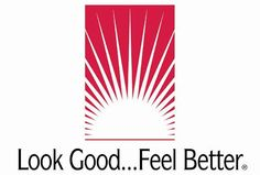 Look Good...Feel Better this is the charity that The Temple Skincare supports this year. An amazing organisation that empowers women going through intense cancer treatment to look good and feel better about themselves.