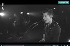 Arctic Monkeys - R U Mine? - Live in Mexico City
