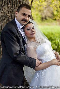 Yelda-Dinçer_2596E