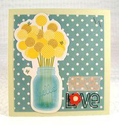 Hello, Love.  www.michellephilippi.com