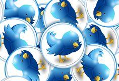 Botnet kontrolowany za pomocą wpisów na Twitterze