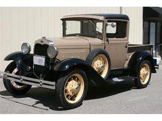408181_14944964_1930_Ford_Model+A+Pickup.jpg (700×525)