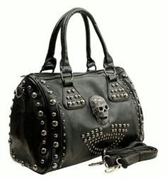 This purse! <3