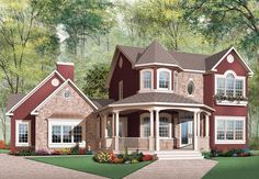 135 best house plans images on pinterest architecture for Honeycomb house floor plan